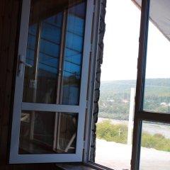 Отель Guba Panoramic Villa Азербайджан, Куба - отзывы, цены и фото номеров - забронировать отель Guba Panoramic Villa онлайн комната для гостей