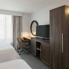 Отель Hampton Inn Manhattan-Chelsea США, Нью-Йорк - отзывы, цены и фото номеров - забронировать отель Hampton Inn Manhattan-Chelsea онлайн
