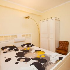 Отель Eixample Dret Sardenya - Casp комната для гостей фото 4