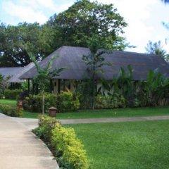 Отель Warwick Fiji фото 5