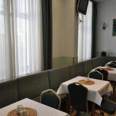 Отель MATEJKO Краков питание фото 2
