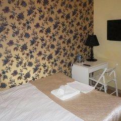 Гостиница Меблированные комнаты Антре в Санкт-Петербурге - забронировать гостиницу Меблированные комнаты Антре, цены и фото номеров Санкт-Петербург в номере
