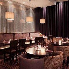 Отель Jurys Inn Glasgow Глазго питание фото 2
