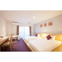 Отель Tokyu Stay Monzen-Nakacho комната для гостей фото 4
