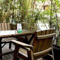 Отель Alley Youth Hostel Китай, Сиань - отзывы, цены и фото номеров - забронировать отель Alley Youth Hostel онлайн фото 3