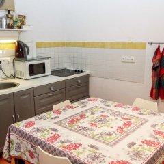 Отель V Podhoří в номере фото 2
