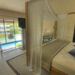 Отель Catalonia Royal Bavaro - Все включено комната для гостей фото 4