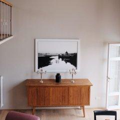 Отель Vivaldi Terrace комната для гостей фото 5
