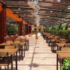 Отель 1 Bedroom Apartment with Stunning Views Таиланд, пляж Май Кхао - отзывы, цены и фото номеров - забронировать отель 1 Bedroom Apartment with Stunning Views онлайн фото 4