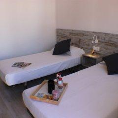 Отель AGI Gloria Rooms Испания, Курорт Росес - отзывы, цены и фото номеров - забронировать отель AGI Gloria Rooms онлайн спа