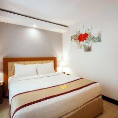Royal Singosari Kuta in Bali, Indonesia from 17$, photos, reviews - zenhotels.com guestroom photo 4
