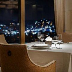 Отель The Shilla Seoul Южная Корея, Сеул - 1 отзыв об отеле, цены и фото номеров - забронировать отель The Shilla Seoul онлайн питание