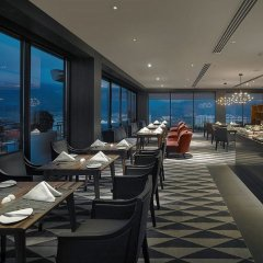Отель G Hotel Gurney Малайзия, Пенанг - отзывы, цены и фото номеров - забронировать отель G Hotel Gurney онлайн питание