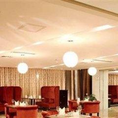 Отель Tennis Seaview Hotel - Xiamen Китай, Сямынь - отзывы, цены и фото номеров - забронировать отель Tennis Seaview Hotel - Xiamen онлайн интерьер отеля фото 3