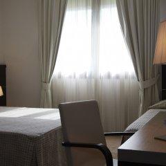 Отель Green Garden Resort Лимена удобства в номере фото 2