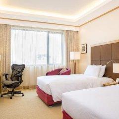 Отель Hilton Garden Inn Hanoi комната для гостей фото 5