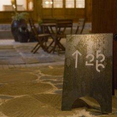 Отель STAY256 Hanok Guesthouse Южная Корея, Сеул - отзывы, цены и фото номеров - забронировать отель STAY256 Hanok Guesthouse онлайн с домашними животными