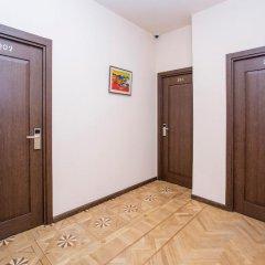 Отель Yerevan Boutique интерьер отеля фото 2