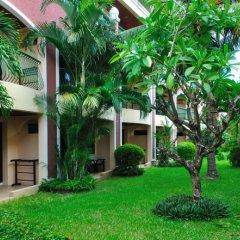 Отель Karon Sea Sands Resort & Spa Таиланд, Пхукет - 3 отзыва об отеле, цены и фото номеров - забронировать отель Karon Sea Sands Resort & Spa онлайн фото 2