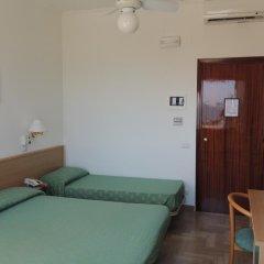 Отель Baby Gigli Нумана комната для гостей фото 2