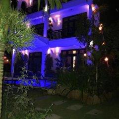 Отель Trendy life villa фото 11