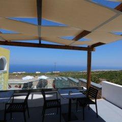 Отель Villa Libertad фото 3