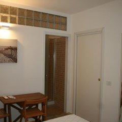 Отель La Casa di Greta Камогли удобства в номере фото 2