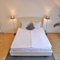 Отель Wenceslas Square Duplex by easyBNB комната для гостей фото 5