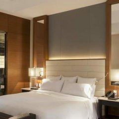 Отель Live Aqua Mexico City Hotel & Spa Мексика, Мехико - отзывы, цены и фото номеров - забронировать отель Live Aqua Mexico City Hotel & Spa онлайн фото 3