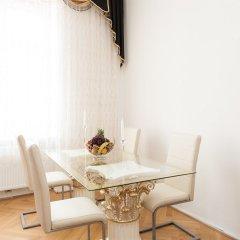 Апартаменты Royal Resort Apartments Blattgasse удобства в номере фото 2