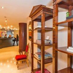 Beyaz Saray Турция, Стамбул - 10 отзывов об отеле, цены и фото номеров - забронировать отель Beyaz Saray онлайн спа