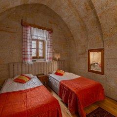 Temenni Evi Турция, Ургуп - отзывы, цены и фото номеров - забронировать отель Temenni Evi онлайн спа фото 2