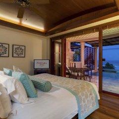 Отель Centara Grand Beach Resort Phuket Таиланд, Карон-Бич - 5 отзывов об отеле, цены и фото номеров - забронировать отель Centara Grand Beach Resort Phuket онлайн сейф в номере