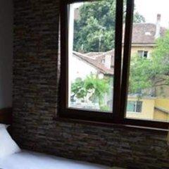 Отель Bon Bon Hotel Болгария, София - отзывы, цены и фото номеров - забронировать отель Bon Bon Hotel онлайн комната для гостей фото 2