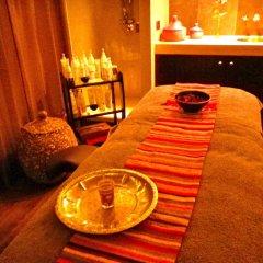 Hanoi Rendezvous Boutique Hotel спа