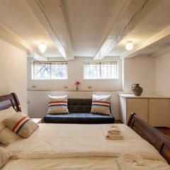 Апартаменты Old Masters Apartment детские мероприятия