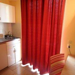 Отель Philoxenia Hotel & Studios Греция, Родос - отзывы, цены и фото номеров - забронировать отель Philoxenia Hotel & Studios онлайн в номере