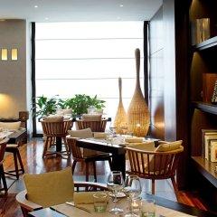 Отель Starhotels Excelsior Италия, Болонья - 3 отзыва об отеле, цены и фото номеров - забронировать отель Starhotels Excelsior онлайн питание фото 2