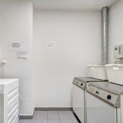 Отель Dom & House - Apartments Ogrodowa Sopot Польша, Сопот - отзывы, цены и фото номеров - забронировать отель Dom & House - Apartments Ogrodowa Sopot онлайн удобства в номере фото 2