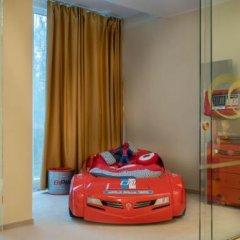 Отель Baltazaras Литва, Вильнюс - отзывы, цены и фото номеров - забронировать отель Baltazaras онлайн детские мероприятия фото 2