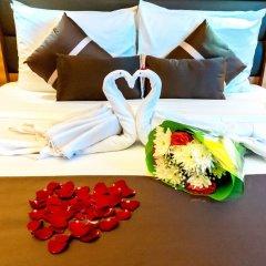Отель Copthorne Hotel Sharjah ОАЭ, Шарджа - отзывы, цены и фото номеров - забронировать отель Copthorne Hotel Sharjah онлайн в номере фото 2