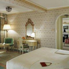 Отель The Ritz London Великобритания, Лондон - 8 отзывов об отеле, цены и фото номеров - забронировать отель The Ritz London онлайн комната для гостей фото 5