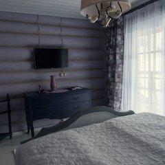 Гостиница Мини-отель Грандъ Сова в Плёсе 1 отзыв об отеле, цены и фото номеров - забронировать гостиницу Мини-отель Грандъ Сова онлайн Плёс удобства в номере фото 2