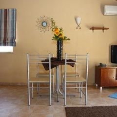 Отель Montinho De Ouro комната для гостей фото 2