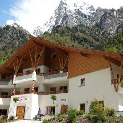 Отель Argentum Горнолыжный курорт Ортлер фото 9
