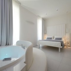 Отель Mia Aparthotel Милан спа