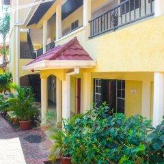 Reggae Hostel Ocho Rios фото 11