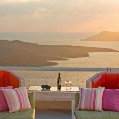 Отель Noni's Apartments Греция, Остров Санторини - отзывы, цены и фото номеров - забронировать отель Noni's Apartments онлайн помещение для мероприятий фото 2