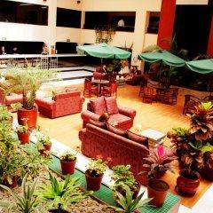 Отель Casa Grande Aeropuerto Hotel & Centro de Negocios Мексика, Гвадалахара - отзывы, цены и фото номеров - забронировать отель Casa Grande Aeropuerto Hotel & Centro de Negocios онлайн фото 3