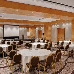 Отель Vienna Marriott Hotel Австрия, Вена - 14 отзывов об отеле, цены и фото номеров - забронировать отель Vienna Marriott Hotel онлайн помещение для мероприятий фото 2